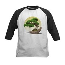 Bonsai Zen tree Tee