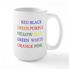 colors.png Mug
