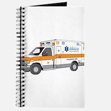Ambulance Journal