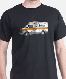 Ambulance T-Shirt
