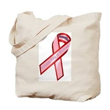 Emily's Campaign Tote Bag
