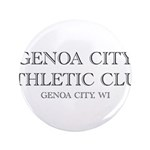 Genoa City Athletic Club 01.png 3.5