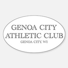 Genoa City Athletic Club 01.png Decal