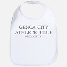Genoa City Athletic Club 01.png Bib