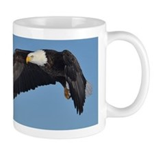 Beautiful Eagle Mug