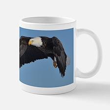 Beautiful Eagle Mug