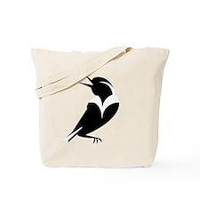 """""""MeadowLark"""" Tote Bag"""