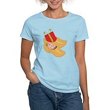 Saint Nicholas Day T-Shirt
