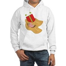 Saint Nicholas Day Hoodie