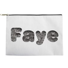 Funny Tax 40th Birthday Business Card Case
