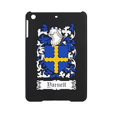Yarnell iPad Mini Case