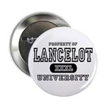 Lancelot University Button