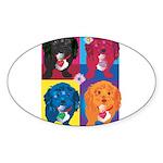 KIMSHOP.png Sticker