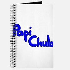 Papi Journal