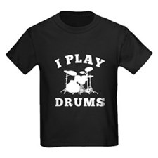 Drums designs T