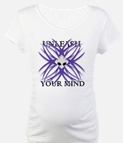 Channelingmyself Unleash Your Mind Shirt