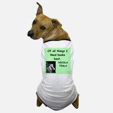 20 Dog T-Shirt
