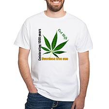Get High Shirt
