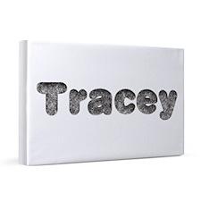 3 Dry Erase Board