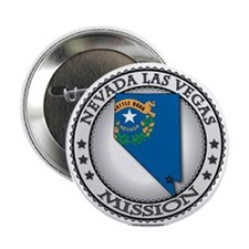 Nevada Las Vegas LDS Mission State Flag Cutout 2.2