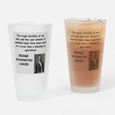 17 Drinking Glass