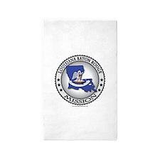 Louisiana Baton Rouge LDS Mission State Flag 3'x5'