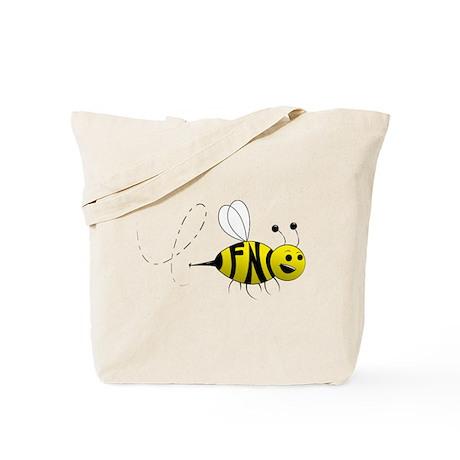 FNB Tote Bag