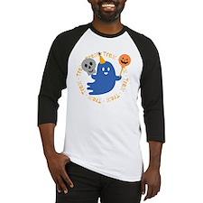 Anencephaly Awareness Dog T-Shirt