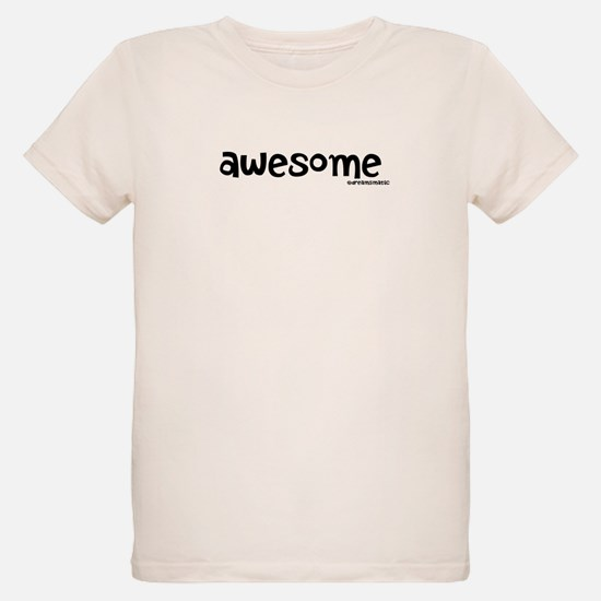 T-Shirt ~Awesome~