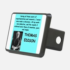 4 Hitch Cover