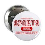 Sports University Button