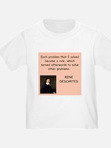 9 T-Shirt