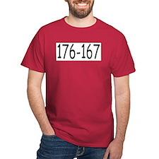 Beagle Boys Tee T-Shirt