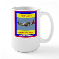 AAAAA-LJB-123-A Mugs