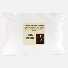 7 Pillow Case