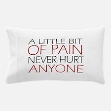 'Good Sport' Pillow Case