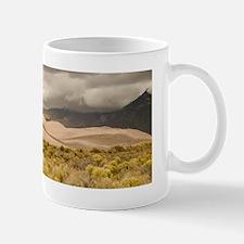Cute Mountians Mug