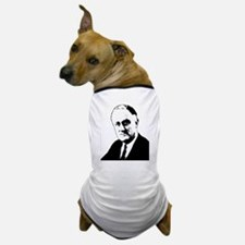 FDR Dog T-Shirt