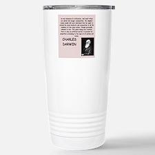19 Travel Mug