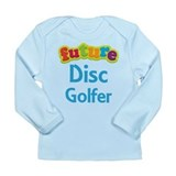 Disc golf Baby Gifts