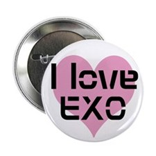 EXO Button