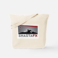 The Original Shasta FX Tote Bag