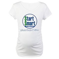 StartSmartCP2.png Shirt