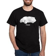 Fieroland T-Shirt