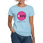 payRev.png T-Shirt
