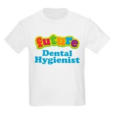 Future Dental Hygienist T-Shirt