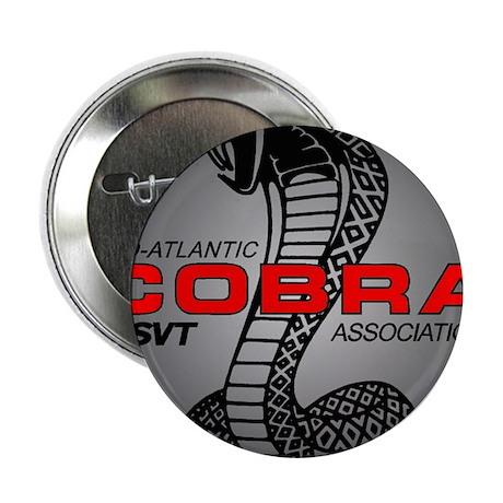 "Mid-Atlantic Cobra Assocation Logo 2.25"" Button"