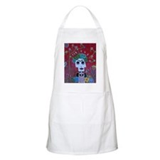 FREDA OF THE DAY Apron