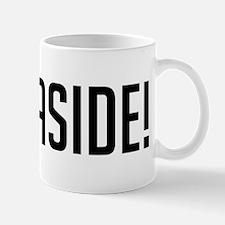 Go Seaside Mug