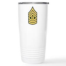 Cool Sylera Travel Mug